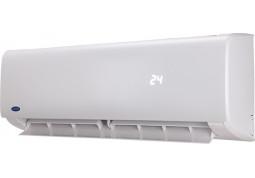 Кондиционер Carrier 42QHC018DS/38QHC018DS