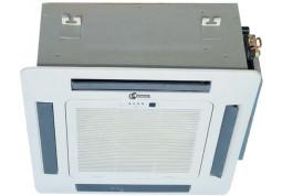 Кондиционер QuattroClima QV/QN-I18CA