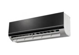 Кондиционер Luxeon ACL-SH25TW цена