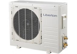 Кондиционер Liberton AC-24-P35 стоимость