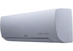 Кондиционер LG X-12EHC стоимость