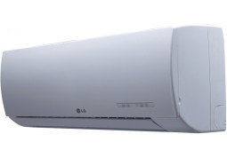 Кондиционер LG X-12EHC недорого