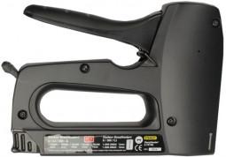 Строительный степлер Stanley 6-TR150L недорого