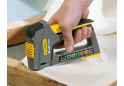 Строительный степлер Stanley 6-TR75 в интернет-магазине