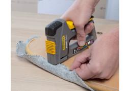 Строительный степлер Stanley 6-TR75 купить