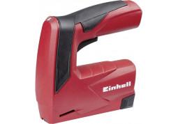 Строительный степлер Einhell TC-CT 3.6 Li