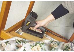 Строительный степлер Stanley 6-TRE550 цена