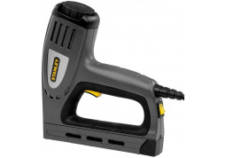 Строительный степлер Stanley 6-TRE550 описание