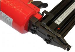 Строительный степлер Intertool PT-1603 цена
