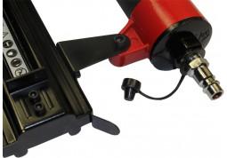 Строительный степлер Intertool PT-1603 описание