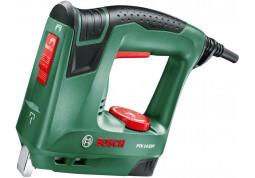 Строительный степлер Bosch PTK 14 EDT