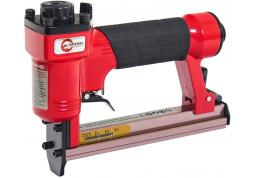 Строительный степлер Intertool PT-1610 купить
