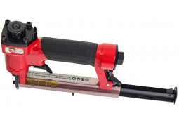 Строительный степлер Intertool PT-1610 описание