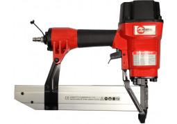 Строительный степлер Intertool PT-1615 цена