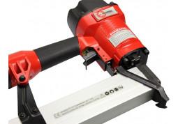 Строительный степлер Intertool PT-1615 в интернет-магазине