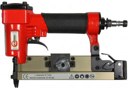Строительный степлер Intertool PT-1611