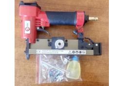 Строительный степлер Intertool PT-1611 в интернет-магазине