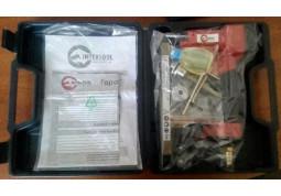 Строительный степлер Intertool PT-1611 отзывы