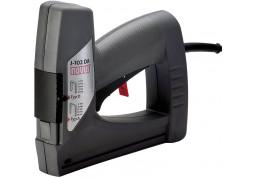 Строительный степлер Novus J-102 DA