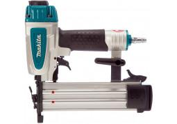 Строительный степлер Makita AF505 недорого