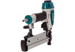 Строительный степлер Makita AF505 дешево