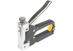 Строительный степлер TOPEX 41E905