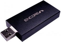 Усилитель для наушников Encore mDSD в интернет-магазине