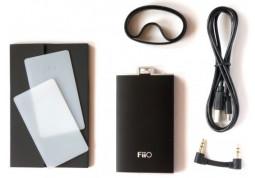 Усилитель для наушников FiiO Q1 цена