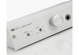 Musical Fidelity V90-HPA стоимость
