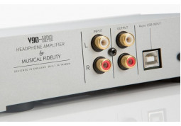 Musical Fidelity V90-HPA фото