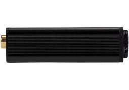 Усилитель для наушников FiiO E10k Olympus 2 купить