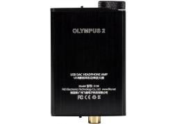 Усилитель для наушников FiiO E10k Olympus 2 цена