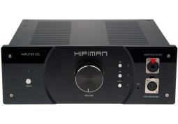 Усилитель для наушников HiFiMan EF6