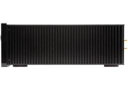 Усилитель для наушников HiFiMan EF6 цена