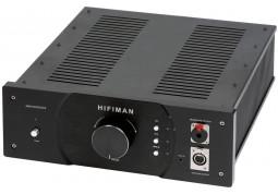 Усилитель для наушников HiFiMan EF6 отзывы