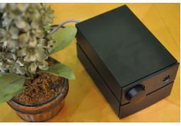 Усилитель для наушников Naim Audio HeadLine недорого