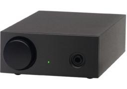 Усилитель для наушников Naim Audio HeadLine отзывы