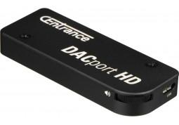 Усилитель для наушников CEntrance DACport HD