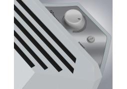 Конвектор Electrolux ECH/T-1500 M купить