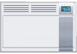 Конвектор Element CE-1005LKS