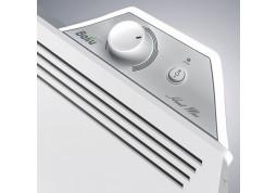 Конвектор Ballu HeatMax BEC/HMM 1500 в интернет-магазине