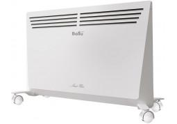 Конвектор Ballu HeatMax BEC/HME 1000