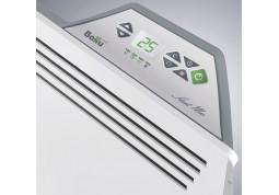 Конвектор Ballu HeatMax BEC/HME 1000 в интернет-магазине