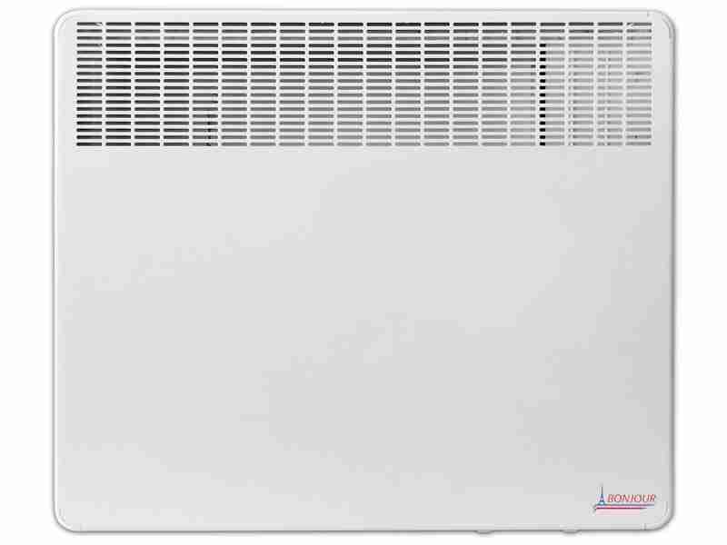 Конвектор Bonjour CEG FN-Meca 500