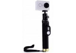 Xiaomi Yi Bluetooth Selfie Camera Monopod Stick - Интернет-магазин Denika