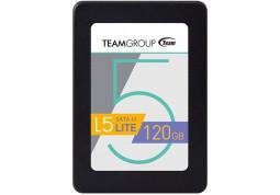 Team Group L5 Lite T2535T120G0C101
