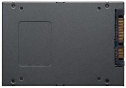 SSD накопитель Kingston A400 SS37/120G купить