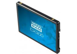 SSD накопитель GOODRAM CX300 SSDPR-CX300-240 дешево