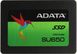 A-Data Ultimate SU650 ASS-480GT-C