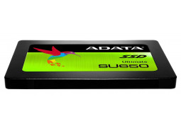 A-Data Ultimate SU650 ASS-480GT-C фото